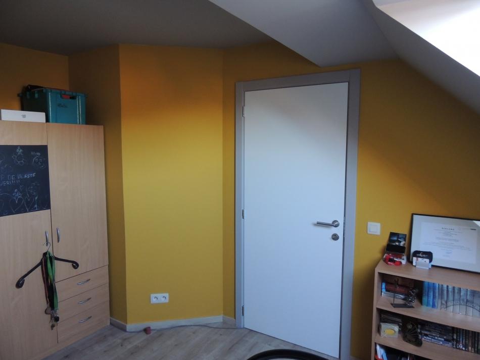 Douche in slaapkamer plaatsen beste inspiratie voor huis for 3d slaapkamer maken